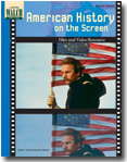 American History on the Screen:  Film and Video, 2nd Edition