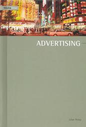 [Julian Petley Advertising (Technology, People, Process)]
