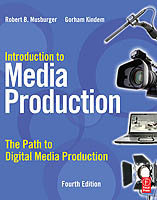 Introduction to Media Production, 4e