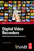 http://www.focalpress.com/uploadedImages/Books/Book_Covers/Full_Size_-_200_High/Broadcast/9780240811161_200.jpg
