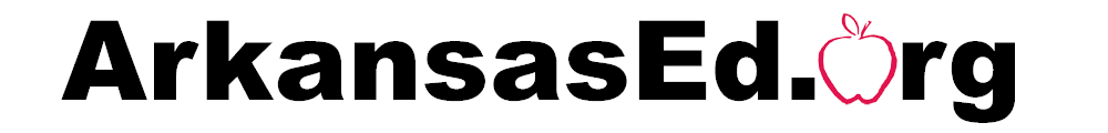 ArkansasEd.org