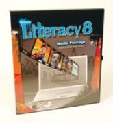 integrating media literacy into the k 12