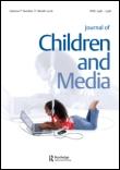 Journal of Children and Media