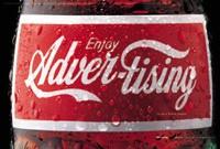 Coke Great Brands ad