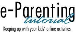 e_Parenting_logo
