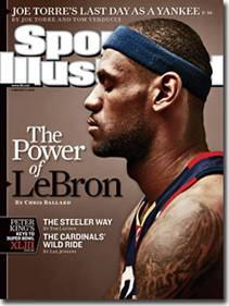 Mar 12, 2007 | Volume 106, Issue 1