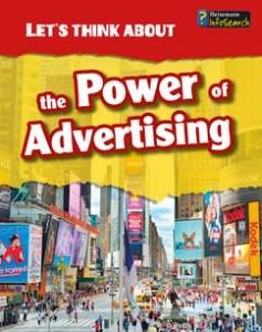 ad book