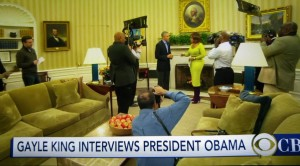 wh interview photo