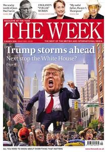 The-Week-UK-424x600