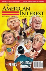 american interest others illustration