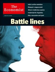 economist mag