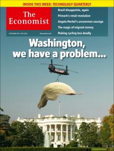economist trump illustration 2