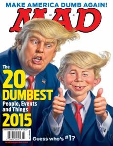 mad-magazine-537