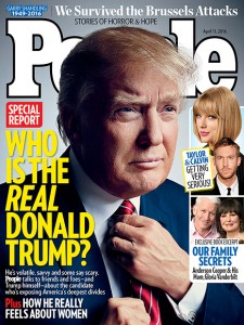 new people mag