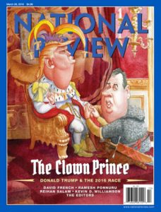 nro-cover-clown-prince