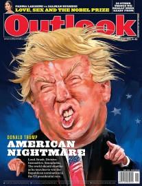 outlook trump