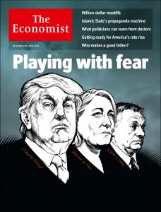 trump economist dec. jpg