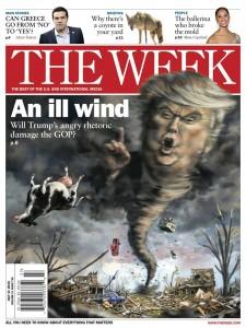 trump ill wind cover