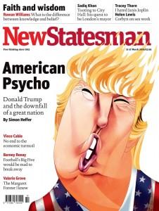 trump new statesman