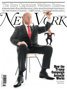 trump nycover