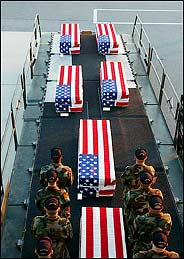 http://www.nytimes.com/2004/04/23/national/23PHOT.html