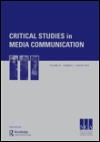 Critical Studies in Media Communication