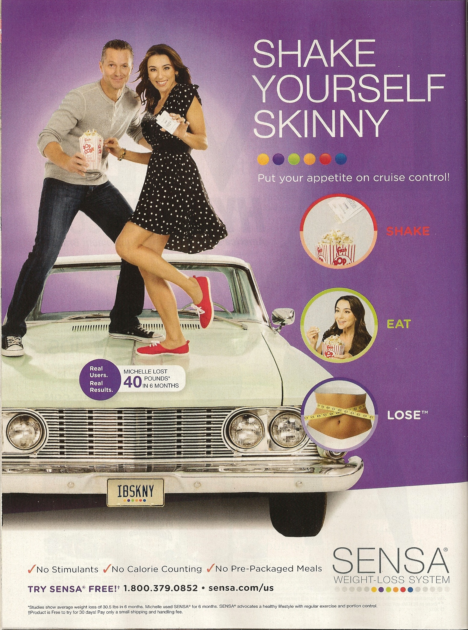 1000+ Images About Weight Loss Ads On Pinterest