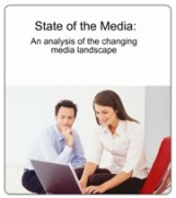 State of Media
