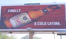 tecate-billboard.jpg