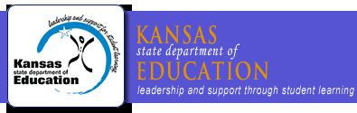 KSDE Logo picture